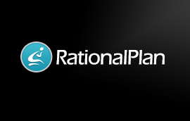 Black Friday discounts for RationalPlan