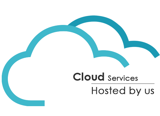 RationalPlan Cloud