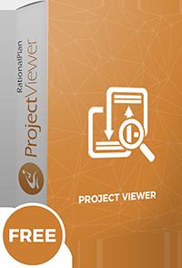 Rationalplan multi project 4.16.7500 free download for mac windows 10